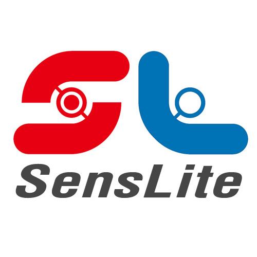 SensLite Corporation